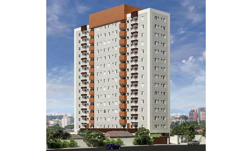 Edificio-Residencial-Veredas