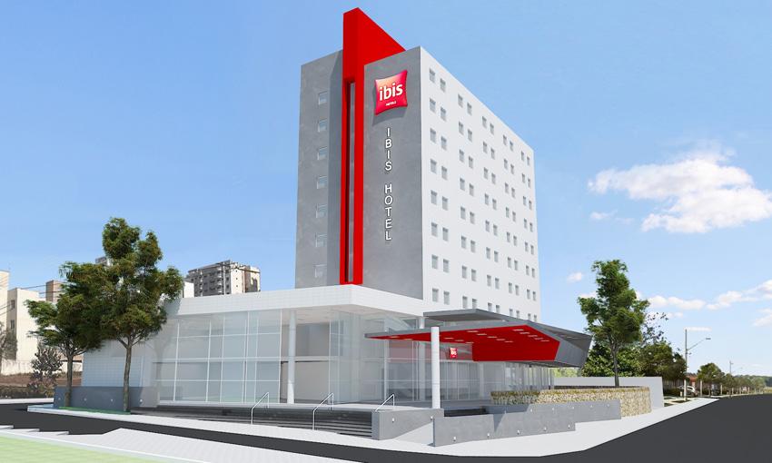 Ibis-Hotels-Volta-Redonda2