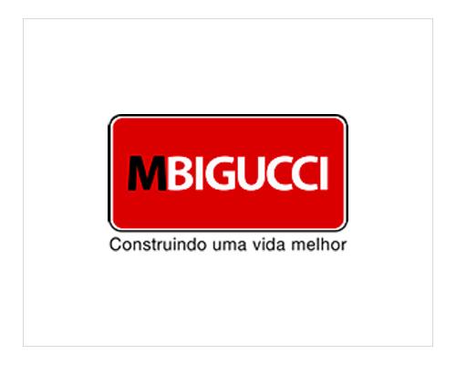 MBigucci